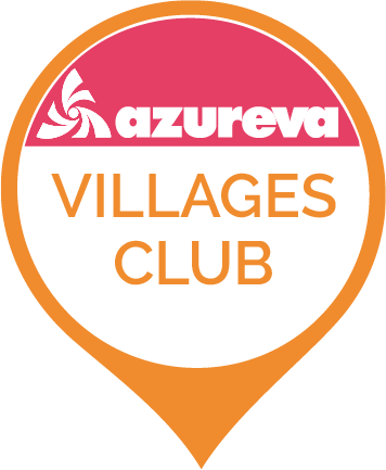 Villages Club