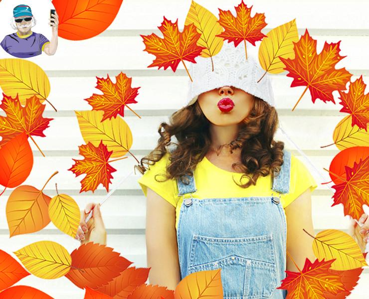 Offre d'automne