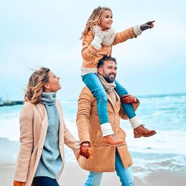 offre vacances azureva famille bons plans automne