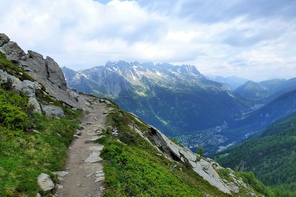 location vacances montagnes france